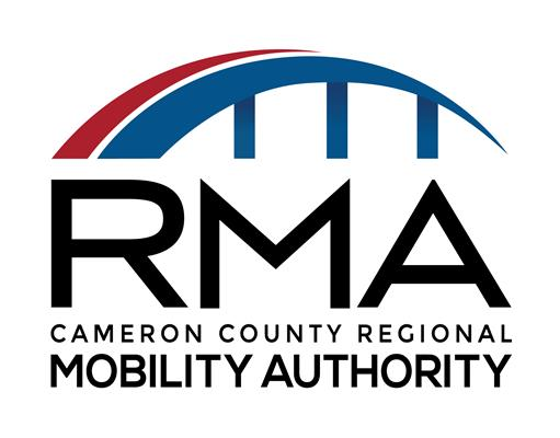 Cameron County Regional Mobility Authority