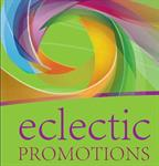 Eclectic Promotions