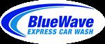 Blue Wave Express Car Wash