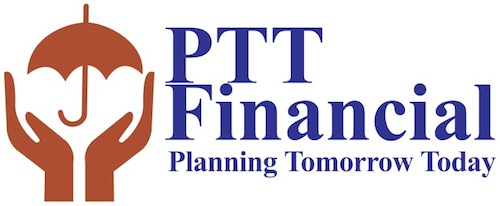 PTT Financial LLC