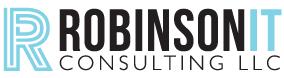 Robinson IT Consulting LLC