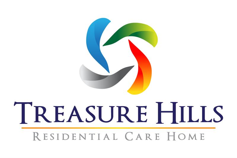 Treasure Hills Residential Care Home