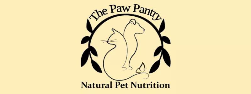 The Paw Pantry
