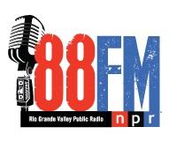 Public Radio 88FM