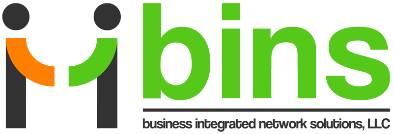 Business Integrated Network Solutions, LLC