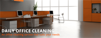 DTS CLEANING SERVICE'S
