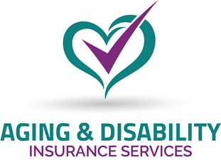 Aging & Disability Insurance Services