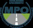 Harlingen-San Benito Metropolitan Planning Organization (MPO)
