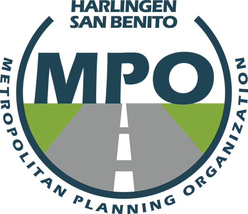 Gallery Image HSBMPO_Logo.png