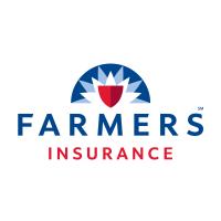 Farmers Insurance Norma L Villarreal