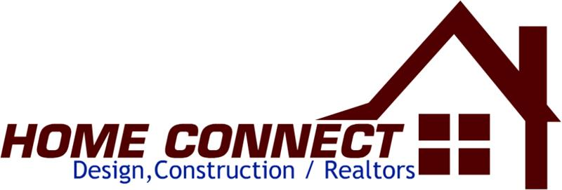 Home Connect Builders/Realtors with Icon Realty