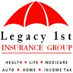 Legacy 1st Insurance Group