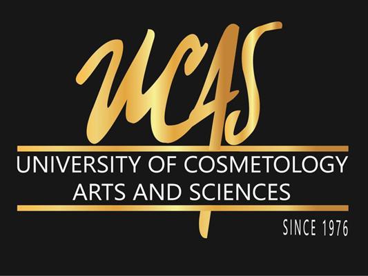 University Of Cosmetology Arts & Sciences
