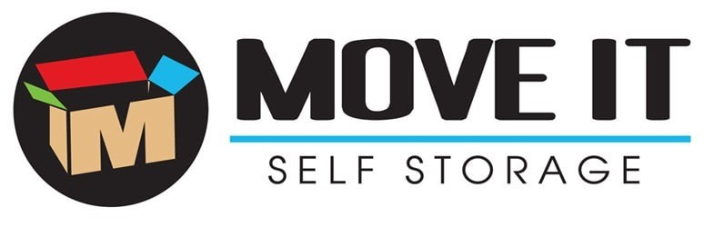 Move It Self Storage-Harlingen