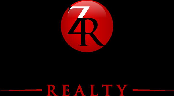 Zavaleta Realty, LLC