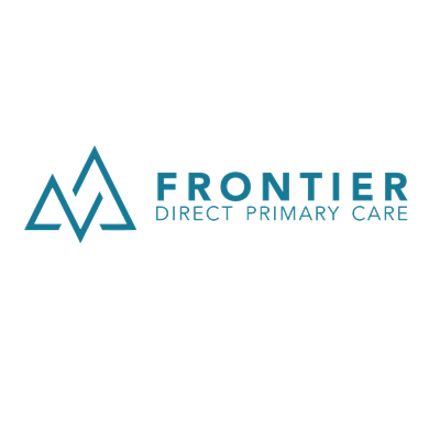 Frontier Direct Primary Care