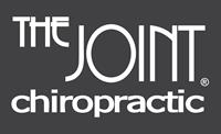 The Joint Chiropractic