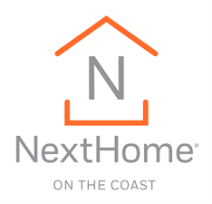 NextHome on the Coast