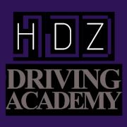 HDZ Driving Academy LLC