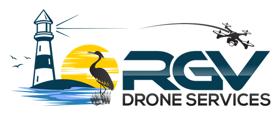 RGV Drone Services
