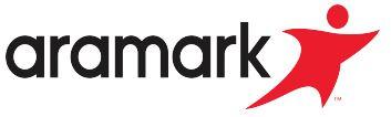 Kristin McKee - Aramark Uniform Services