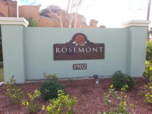 Rosemont of Highland Gardens
