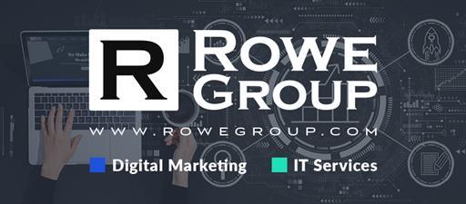 Rowe Group LLC