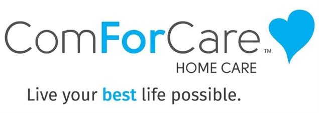 ComForCare Home Care Rio Grande Valley East