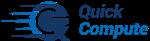 Quick Compute Inc.