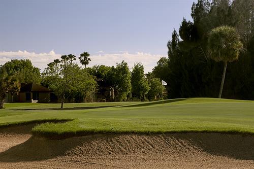 Gallery Image Rancho_Viejo_El_Diablo_10.1.jpg