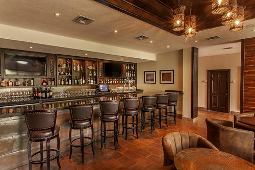 Gallery Image Rancho_Viejo_Resort_and_Country_Club_Bar.jpg