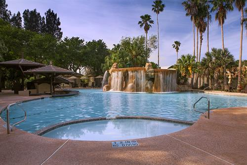 Gallery Image Rancho_Viejo_Resort_and_Country_Club_Pool.jpg
