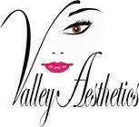 Gallery Image VA_Logo.png