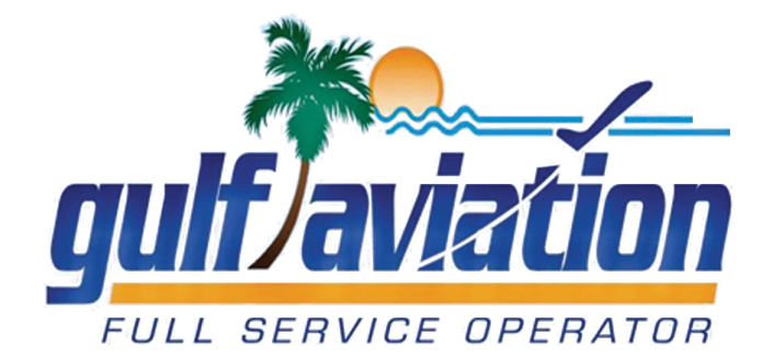 Gulf Aviation, Inc.