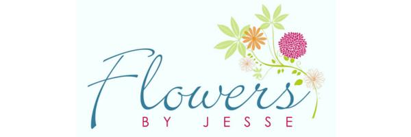 Flowers By Jesse