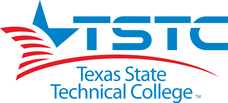 The Texas State Technical College (TSTC) Foundation