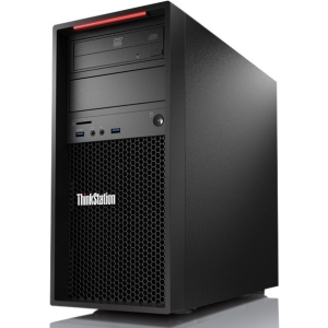Lenovo Think Center