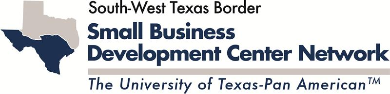 UTRGV Small Business Development Center