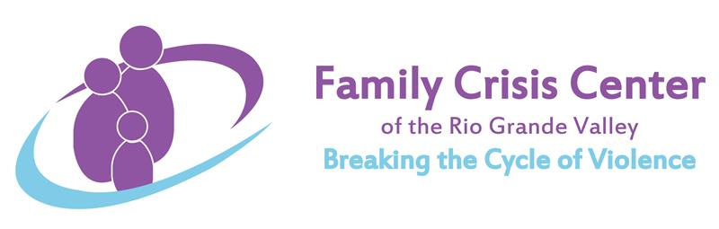 Family Crisis Center, Inc.