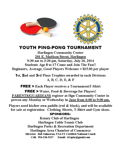 Gallery Image Rotary_Youth_Tournament_Page_1.png