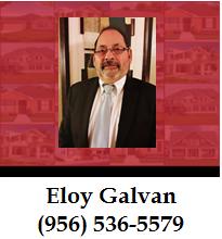 Gallery Image Eloy_Galvan.PNG