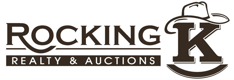 Rocking K Realty & Auction