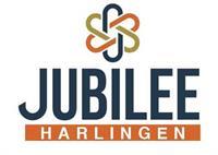 Jubilee Academies DBA Jubilee Harlingen