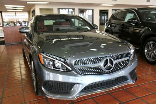 mercedes benz cardenas metroplex harlingen automotive