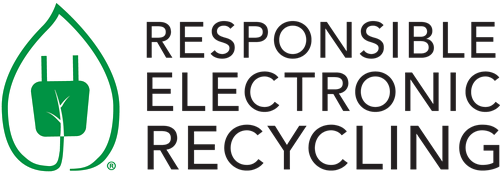 Gallery Image RER_2c_logo_outlined.png