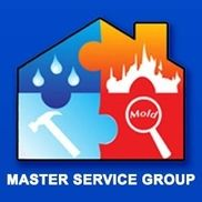 Master Service Group