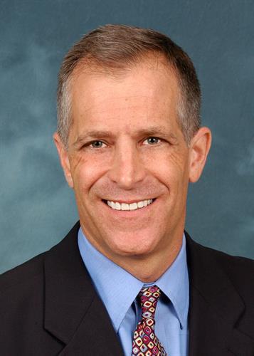 Craig A. Nadborne / Senior Managing Director / Bradford Allen
