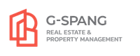 G-Spang Real Estate and Property Management