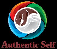 Authentic Self Inc.