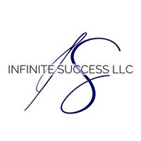 Infinite Success LLC | Coaching & Consulting